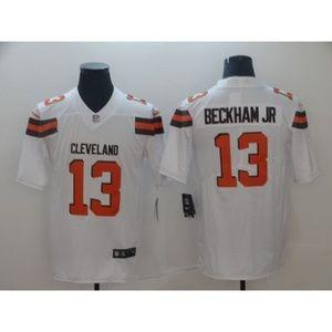 Youth Cleveland Browns Odell Beckham Jr Jersey